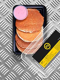 Pancake_oatmeal_protein