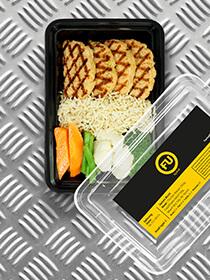 210x280_salmon_brown-rice_mix-veg