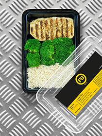 210x280_texmex_rice_broccoli
