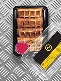 210x280_waffles