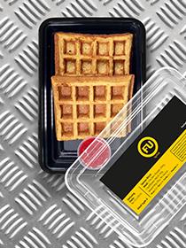 210x280_pumpkinOats_Waffles