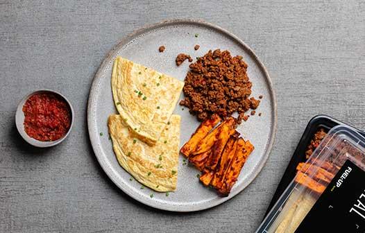 FU_Sig_MexiCal_Breakfast_Bowl