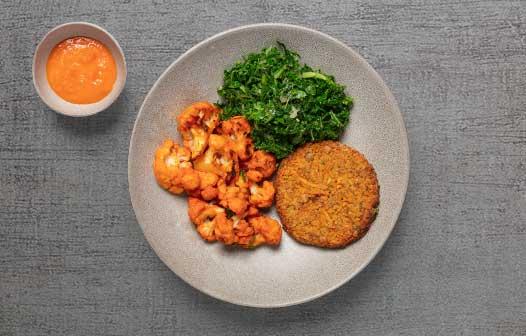 FU_Sig_Veggie_Burger_Roasted_Cauliflower_Kale