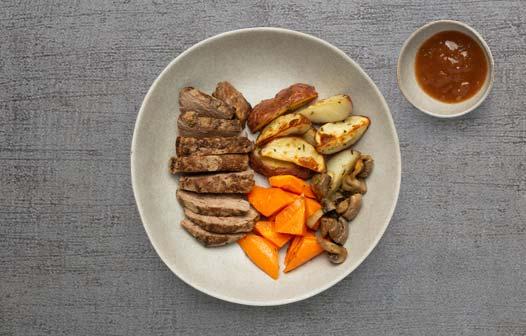 Signature_Beef-Potato-Carrot_526x336px